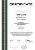Certificate-RCA-2020