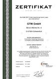 Zertifikat-RZA-2020