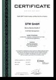 Certificate_2017_en