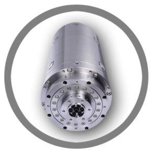button-motor